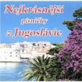 CDVarious / Nejkrásnější písničky z Jugoslávie