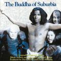 CDBowie David / Buddha Of Suburbia