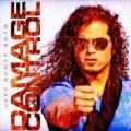 CD/DVDSoto Jeff Scott / Damage Control / Digipack / CD+DVD