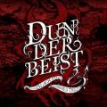 CDDunderbeist / Black Arts & Crooked Tails