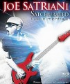 Blu-RaySatriani Joe / Satchurated / Live In Montreal / 3D