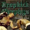 LPDropkick Murphys / Warriors Code / Vinyl