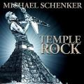 CDMichael Schenker Group / Temple Of Rock