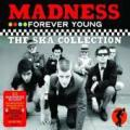 CDMadness / Forever Young / The Ska Collection