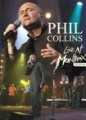 2DVDCollins Phil / Live At Montreux 2004 / 2DVD