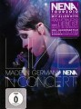 2DVDNena / Made In Germany / In Concert / 2010 Tour / 2DVD