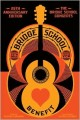 3DVDVarious / Bridge School Concert / 25th Anniv.Edition / 3DVD