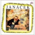 2CDJanáček / Excursion Of Mr.Broucek / 2CD / CPO / Jílek
