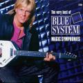 3CDBlue System / Magic Symphonies / Very Best Of / 3CD