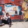 CDMATTHEWS DAVE BAND / Busted Stuff