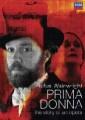 DVDWainwright Rufus / Prima Donna / Story Of An Opera