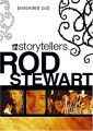 DVDStewart Rod / VH1 Storytellers