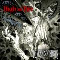 CDHigh On Fire / De Vermis Mysteriis