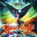 2CDPhoenix Rising / MMXII / 2CD