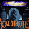 CDEmmure / Slave To The Game