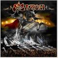 3LPSaxon / Heavy Metal Thunder / Live / Vinyl / 3LP