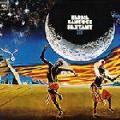 LPHancock Herbie / Sextant / Vinyl
