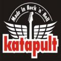 CDKatapult / Made In Rock'n'Roll / Live Futurum Praha