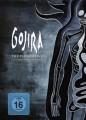 2DVD/CDGojira / Flesh Alive / 2DVD+CD