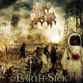 CDGory Blister / Earth - Sick