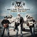 CDDJ Otzi & Bellamy Brothers / Simply The Best