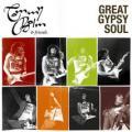 CDBolin Tommy & Friends / Great Gypsy Soul / Digipack
