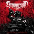 CDHammercult / Anthems Of The Damned