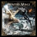 CDWinter's Verge / Beyond Vengeance