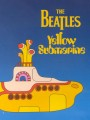 DVDBeatles / Yellow Submarine / Limited / Digipack