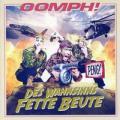 CDOomph! / Des Wahnsins Fette Beute