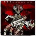 CDP.O.D. / Murderer Love