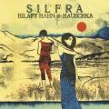 CDHahn Hillary & Hauschka / Silfra
