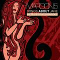 2CDMaroon 5 / Songs About Jane / 10th Anniversary Edition / 2CD