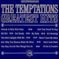 CDTemptations / Greatest Hits