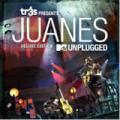 CD/DVDJuanes / MTV Unplugged / CD+DVD
