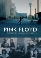 DVDPink Floyd / Story Of Wish You Were Here