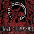 CDBeneath The Massacre / Incongruous