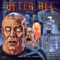 CDAfter All / Dawn Of The Enforcer