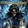 CDGrave Digger / Clash Of The Gods