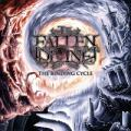 CDFallen Divine / Binding Cycle