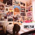 CDSimple Plan / Get Your Heart On