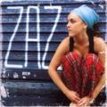 LPZaz / Zaz / Vinyl