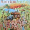 LPWeather Report / Black Market / Vinyl