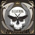 CD/DVDAs I Lay Dying / Awakened / Digipack / CD+DVD
