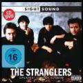 CD/DVDStranglers / Sight & Sound / CD+DVD