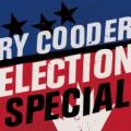CDCooder Ry / Election Special