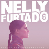 2CDFurtado Nelly / Spirit Indestructible / Digipack / 2CD