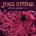 CDStone Joss / Soul Sessions Vol.2 / Limited / Digipack