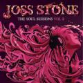 CDStone Joss / Soul Sessions Vol.2
