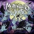 CDMotionless In White / Creatures